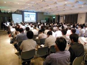 大阪呼吸器シンポジウム4